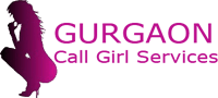 Gurgaon Call Girls Services