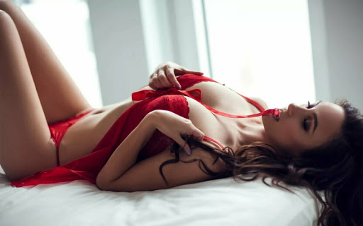 Gurgaon Escort Girls